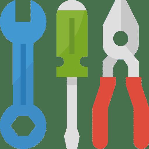 004-tools