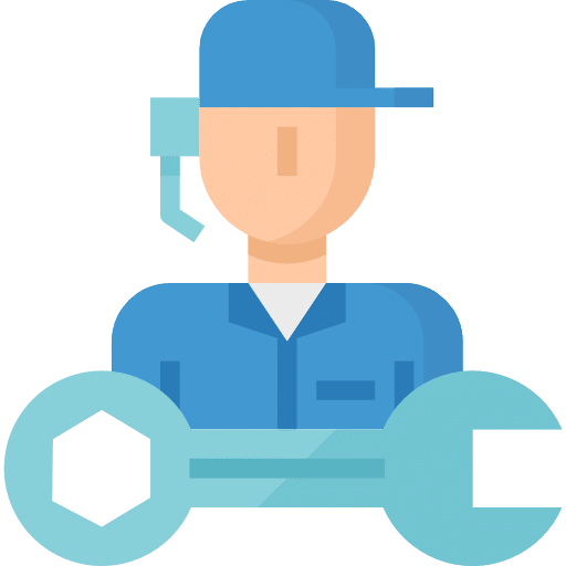 030-mechanic