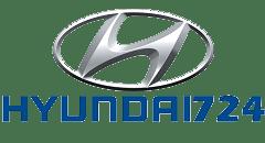 hyundai-final